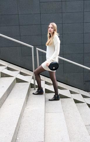 schwarzweis-bitch-treppe